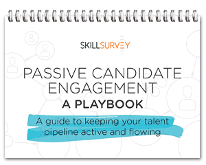 Passive Candidate Engagement eBook