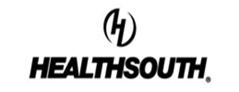 IMG-HealthSouth-final2