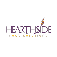 Hearthside Foods Customer Success Story