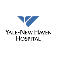 Yale New Haven Health Customer Success Story