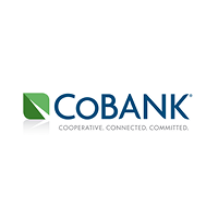 CoBank Customer Success Story