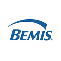 Bemis Manufacturing Customer Success Story