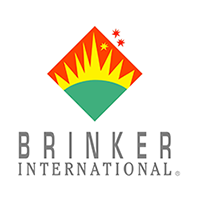 Brinker International Customer Success Story