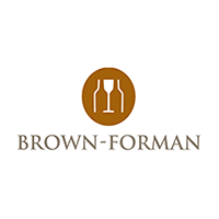 Brown-Forman Customer Success Story
