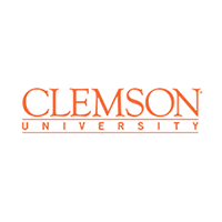 Clemson University Customer Success Story