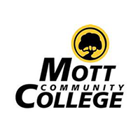 Mott Community College Customer Success Story