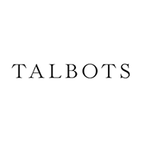 Talbots Customer Success Story