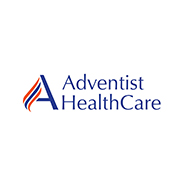 Adventist Healthcare Customer Success Story