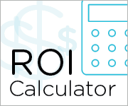 Reference Check ROI Calculator Related Resource