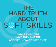 Find Out the Hard Truth About Soft Skills eBook Related Resource