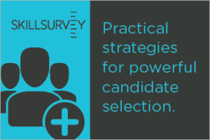 Practical Strategies for Powerful Candidate Selection Webinar Essential Grid