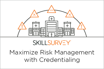 Minimize Risk to Protect Your Patients and Your Hospital Whitepaper Essential Grid