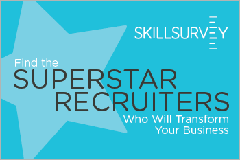 Find the Superstar Recruiters Who Will Transform Your Business Whitepaper Essential Grid