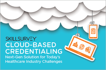 Cloud-based Credentialing Whitepaper Essential Grid 2