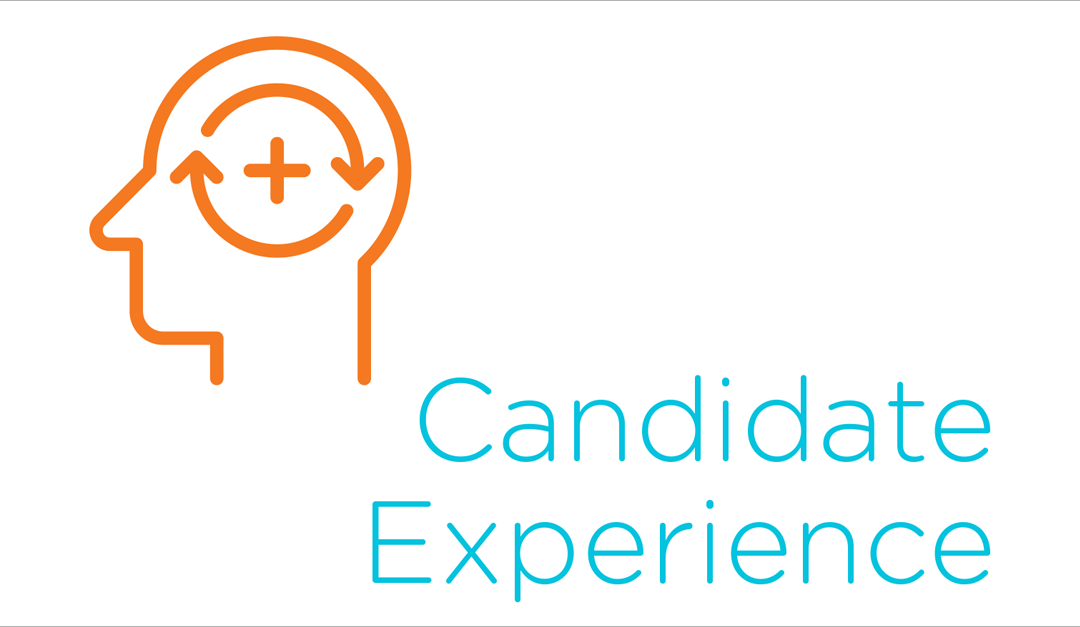 CandE Awards Showcase Organizations Getting Great Feedback on Candidate Experience
