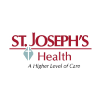 St. Josephs Health Customer Success Story
