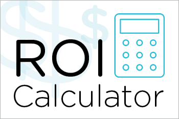 Reference Check ROI Calculator