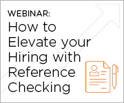 Elevate Your Hiring Webinar Related Resource