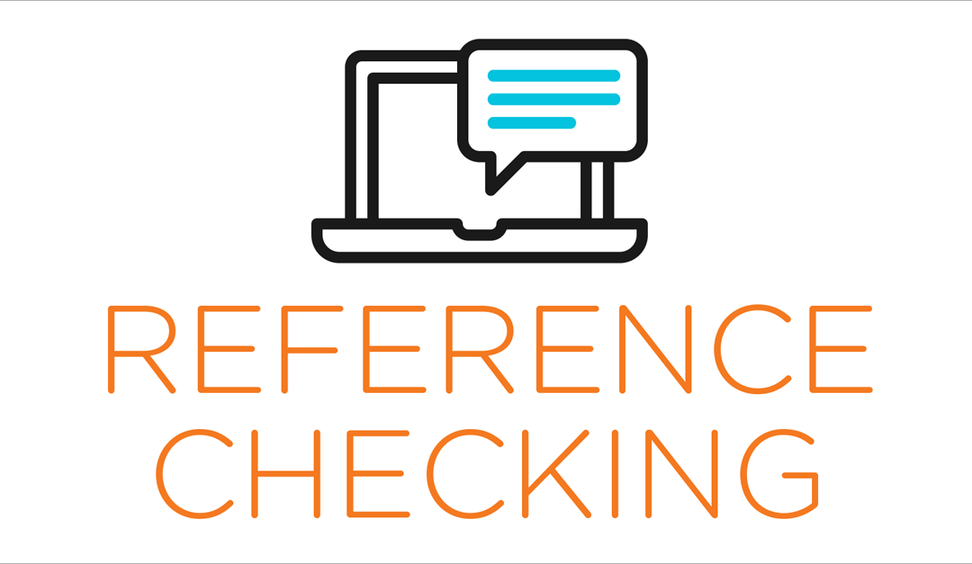 "Beyond ""Bad Hire"" Costs; Computing the Full Value of Online Reference Checking"
