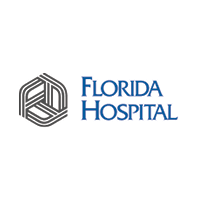 Florida Hospital Customer Success Story