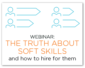 The Truth About Soft Skills Webinar