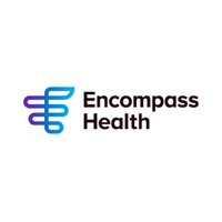 Encompass Health Customer Success Story
