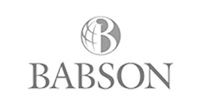 Babson: Valued SkillSurvey Customer