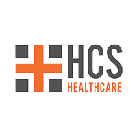 HCS Healthcare Customer Success Story