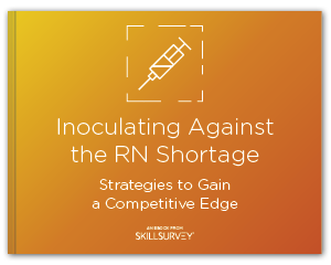 Inoculating Against RN Talent Shortage