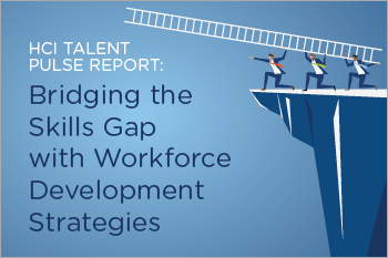 HCI Talent Pulse Report eBook