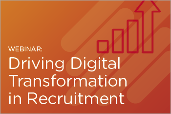 Driving Digital Transformation in Recruitment Essential Grid