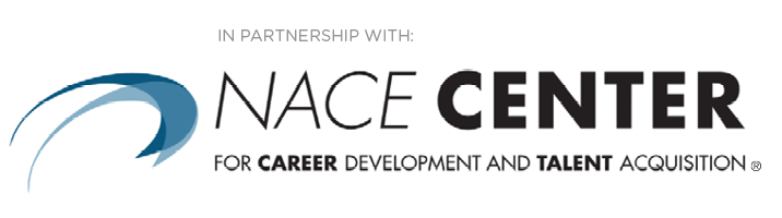 In partnership with NACE
