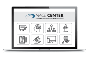 Career Readiness and NACE image