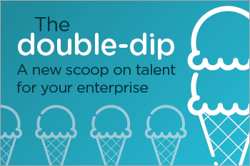 Build a Stronger Talent Pipeline of Qualified Candidates Whitepaper