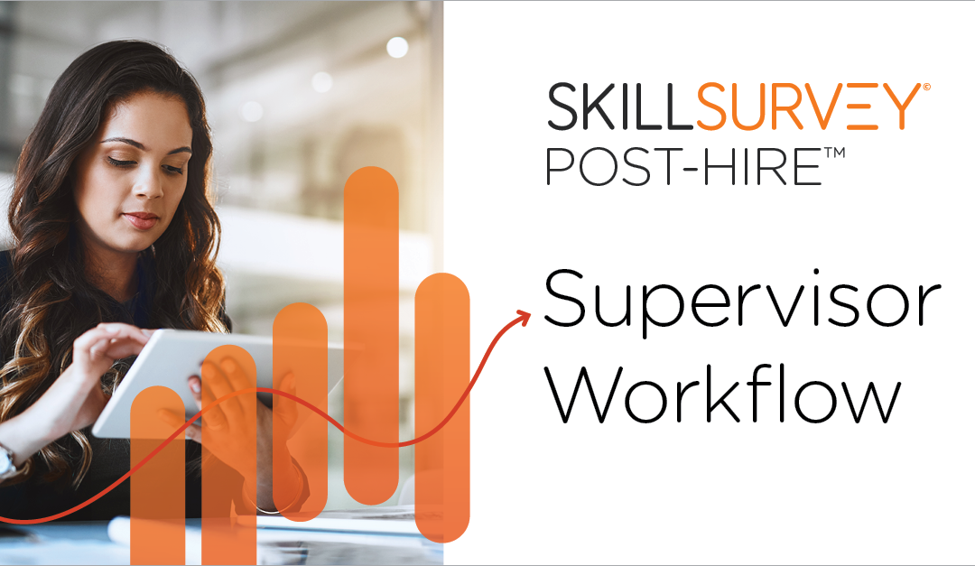 Boost Employee Engagement with Supervisor Feedback
